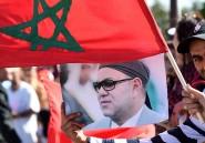 Le Maroc, royaume de la stabilité cinq ans après le Printemps arabe