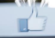 Comment Facebook a offert une nouvelle vie à la langue peule