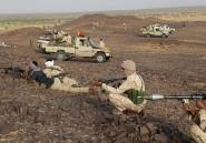Le centre du Mali est une bouillie où se mélangent djihadisme, banditisme et rivalité ethnique