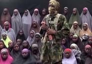 La libération de 21 lycéennes de Chibok en annonce t-elle d'autres?