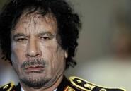 PHOTOS. Cinq après sa mort, Kadhafi hante toujours la Libye