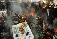 Cinq ans après, tuer Mouammar Kadhafi était une erreur