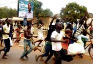 Les 10 pires pays pour les jeunes sont tous situés en Afrique