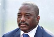 Selon un sondage, seuls 7,8% des Congolais sont prêts à voter pour Kabila