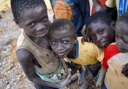 Grâce au Fairphone, moins de déchets polluants dans les décharges d'Afrique?