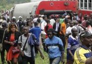 «C'est très peu», disent des Camerounais à propos de l'indemnisation de Bolloré