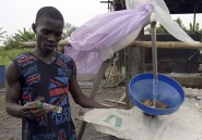 L'Afrique a un sérieux problème avec l'alcool frelaté