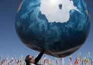 Comment Trump a «sauvé» la COP22 de Marrakech