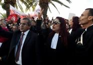 Le réveil des sociétés civiles au Maghreb est une promesse pour l'avenir