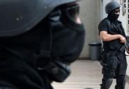Le Maroc confronté au retour de centaines de djihadistes sur son sol