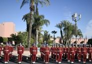 La COP22 de Marrakech aura surtout été bénéfique au tourisme marocain