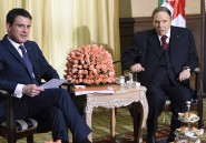 L'Algérie, un pays qui se transforme en fossile