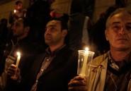 «Nous sommes des étrangers dans notre propre pays», disent des coptes au Caire
