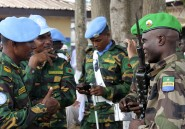 Comment la Centrafrique est devenue le théâtre des ambitions gabonaises