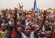 Un Noël de tous les dangers en République démocratique du Congo