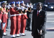 Au Zimbabwe, Robert Mugabe veut rester au pouvoir jusqu'à 99 ans
