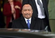 Niger: une dizaine de candidatures déposées pour la présidentielle