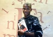 """Hyper Cacher: Lassana Bathily le sans-papiers malien devenu """"héros"""""""
