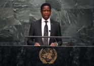 Zambie: l'élection présidentielle fixée au 11 août 2016