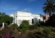 """Maroc: la ville de Safi se souvient de Michel Galabru, """"l'enfant du pays"""""""