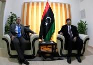 Libye: comment chasser le groupe Etat islamique ?
