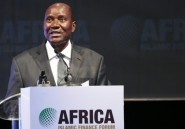 Côte d'Ivoire: démission du gouvernement en vue d'un remaniement pour le deuxième mandat de Ouattara