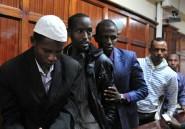 Kenya: des survivants racontent le massacre de l'université de Garissa lors du procès