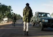 Mali: une Suisse enlevée par des hommes armés
