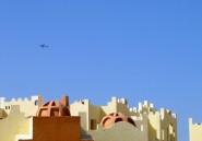 Attaque contre un hôtel en Egypte: trois touristes européens blessés