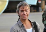 Enlèvement d'une Suissesse au Mali: la piste jihadiste confirmée