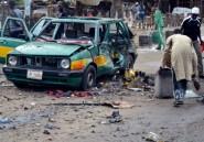 Nigeria: sept morts dans une nouvelle attaque de Boko Haram