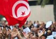 Tunisie: des libertés chèrement acquises mais fragiles