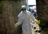 Ebola: l'OMS annonce la fin de l'épidémie en Afrique de l'Ouest