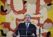 Libye: la méfiance domine entre la France et l'Italie