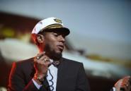 Afrique du Sud: le rappeur Mos Def arrêté pour avoir présenté un faux passeport