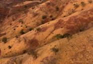 Burkina Faso: un couple d'Autrichiens enlevés par des inconnus