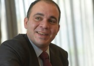 """Accord Asie et Afrique: le Prince Ali dénonce une """"tentative de violer les règles électorales"""" de la Fifa"""
