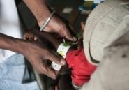 Afrique australe: 14 millions de personnes pourraient manquer de nourriture