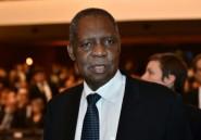 Fifa: Hayatou abandonne une partie de ses prérogatives