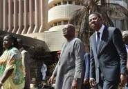 Le président du Bénin promet une réponse régionale après l'attentat au Burkina