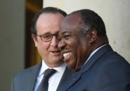 Des déclarations de Manuel Valls sur Ali Bongo irritent le Gabon