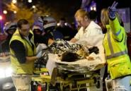 Attentats de Paris: un Belge lié aux auteurs des attaques arrêté au Maroc