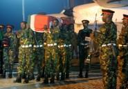 Somalie: le bilan de l'attaque d'une base kényane toujours inconnu