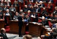 Trois assaillants de l'attaque de Ouagadougou sont toujours recherchés selon Manuel Valls