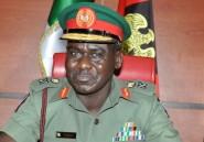 Nigeria: l'armée dément tout dérapage dans une intervention contre des chiites