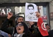Tunisie: la crainte d'une nouvelle explosion sociale agite le pays
