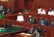 Nigeria: Buhari va-t-il trop loin dans la lutte contre la corruption?