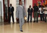 Crise politique en Guinée-Bissau: la majorité dissidente se réunit au Parlement