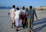 Somalie: au moins 19 morts dans l'attaque contre un restaurant de Mogadiscio