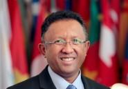 Madagascar: large victoire du parti présidentiel aux élections sénatoriales